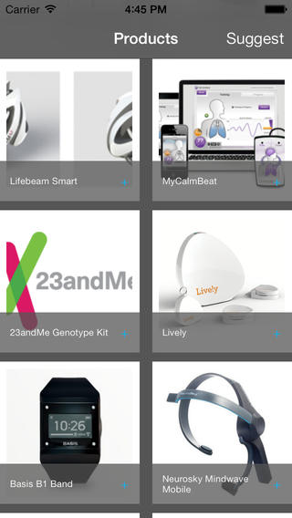 In-depth: The MobiHealthNews CES 2014 Wrap-Up