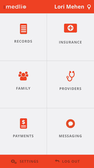 Insurance Card App Insurance Companies In Dubai
