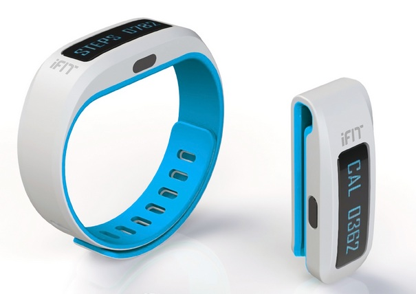 Where are CES 2014 digital health devices now? | MobiHealthNews