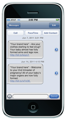 KSW-text-messaging