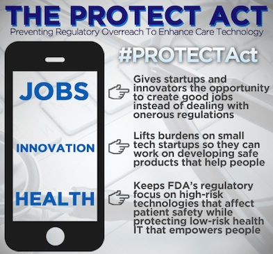 The PROTECT Act