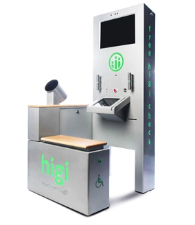 blood pressure machine rite aid