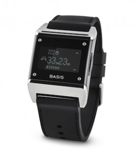 Basis Band Carbon Steel