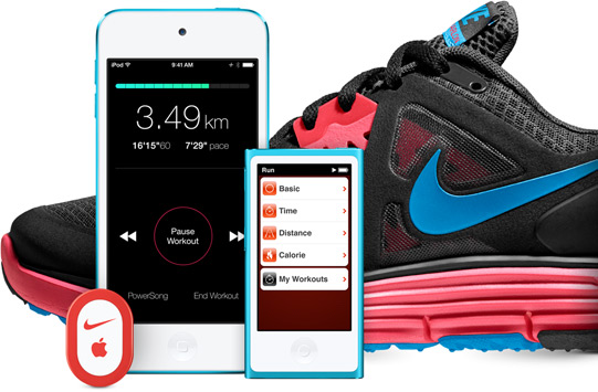 Pigmento Promesa Evento  The long road that led Nike to put the brakes on FuelBand | MobiHealthNews