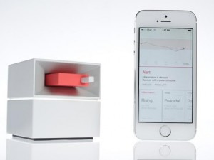 Cue raises $7.5M for smartphone-enabled lab tests