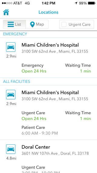 In-Depth: 200 medical apps every hospital marketer should