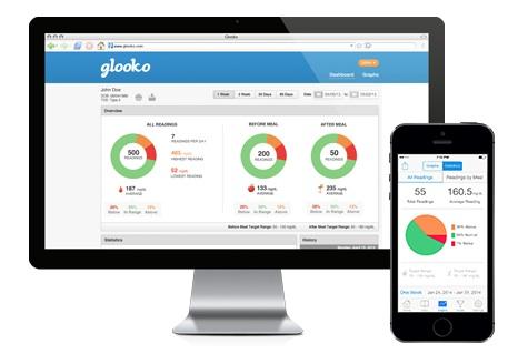 Glooko, Joslin to launch HypoMap, new platform for hypoglycemia ...
