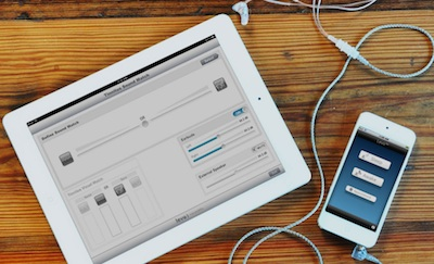 Cedars-Sinai-backed tinnitus app gets FDA clearance