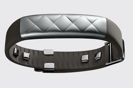 Heart rate-tracking wearable