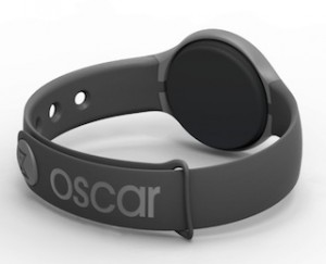 Misfit Flash Wearable Tracks Sleep And Fitness Digital further Tumblr Quotes as well Is Insurance Industry In The Cusp Of Technology Disruption moreover Health Insurer Oscar Gets 32 5 Million From Google Capital moreover Wearables With Insurances. on oscar health misfit
