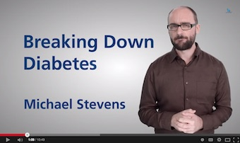 novo nordisk diabetes download