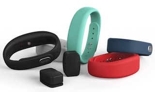 Patient community to help study effect of wearables, peer support for CHF patients