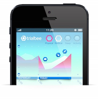 Trialbee raises $5M to bring mobile-enabled clinical trials
