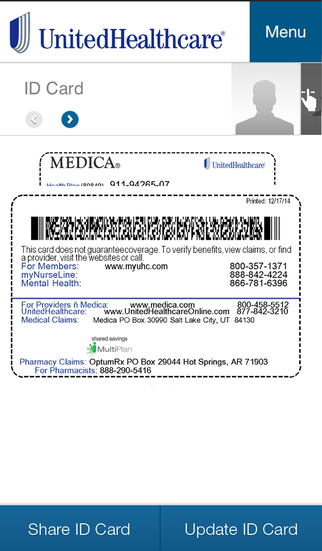 UnitedHealthcare adds Health4Me portal for Medicaid ...