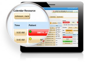 ipad-ehr-software